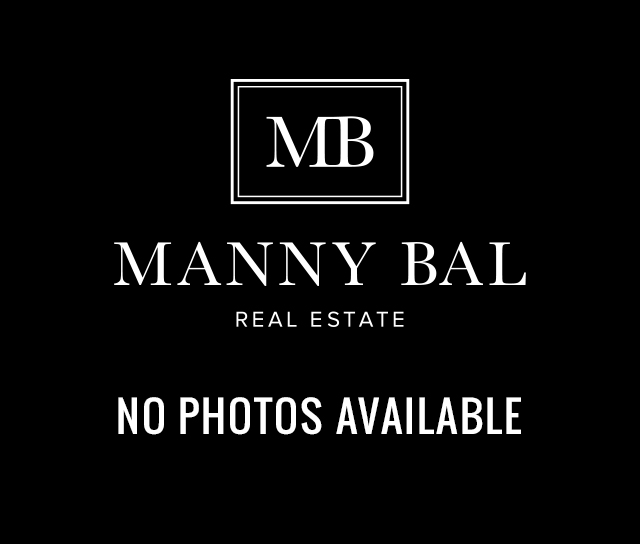 7555 Haszard Street, Deer Lake, Burnaby South